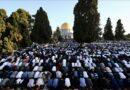 Kudüs'ü Böyle mi Kurtaracaksınız?